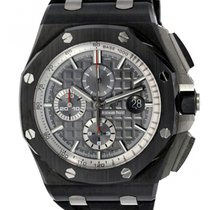 Audemars Piguet Royal Oak Offshore Chronograph 26405CE.OO.A002CA.01 2016 occasion