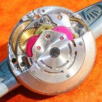 Rolex Rolex 1520 Calibre 5512,5513,5500 1972 подержанные