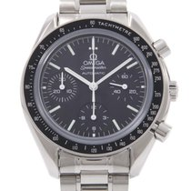 Omega 3539.50 Speedmaster Reduced 39mm usados