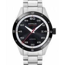 Montblanc Timewalker 116060 2020 new