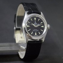 Tudor OYSTER PRICE JUNIOR SELF-WINDING SWISS AUTOMATIC WATCH