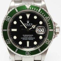 Rolex Submariner Ref. 16610 Lv