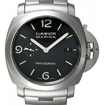 Panerai PAM00328  Luminor Marina 1950 3 Days