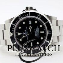 Ρολεξ (Rolex) Seadweller Sea-dweller 16600 Ser D 2006 3905