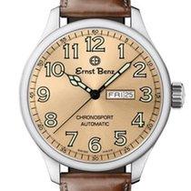 Ernst Benz GC10213 new