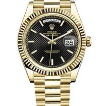 Rolex Day-Date 40 228238 neu