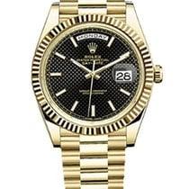 Rolex Day-Date 40 228238 new