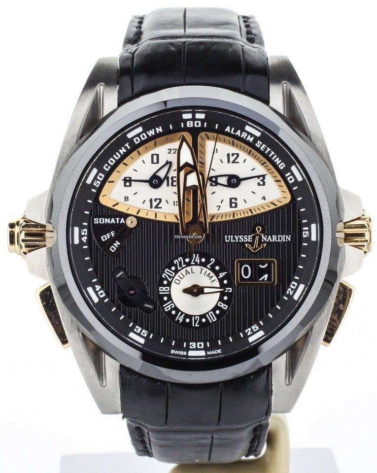 Защита от брызг; часы не предназначены для копания; функциональность часов: часы, минуты наше преимущество это не только возможность купить часы недорого, но и постоянно обновляемый и дополняемый ассортимент.