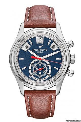 b02c2baf41f Купить часы Patek Philippe - все цены на Chrono24