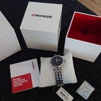 Wenger 35mm Kwarcowy nowość