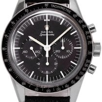Omega Speedmaster Professional Moonwatch CK2998 1960