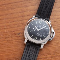 Panerai Luminor Power Reserve PAM 00090 2001 pre-owned