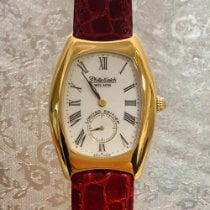 Philip Watch 2006 pre-owned