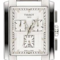 Tissot TXL T061.717.11.031.00 2020 new