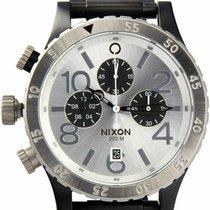 Nixon A486-180-00 ny