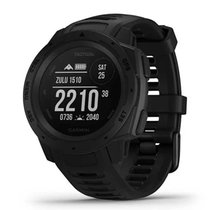 Garmin 45mm GM-010-02064-84 new