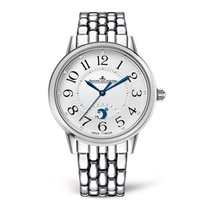 Jaeger-LeCoultre Rendez Vous Night & Day Large