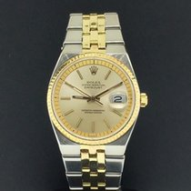 Rolex Datejust 1630 1970 pre-owned