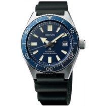 Seiko Prospex Divers Automatik 200m SPB053J1