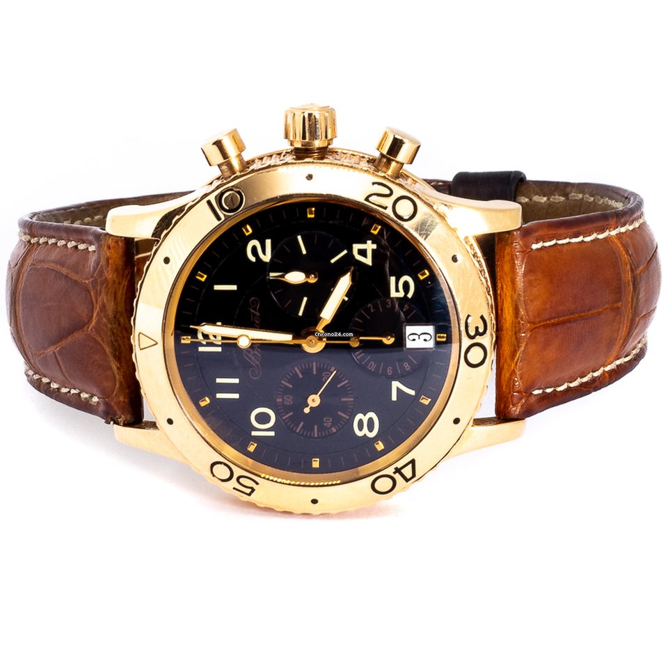 115c5ce704a Comprar relógios Breguet