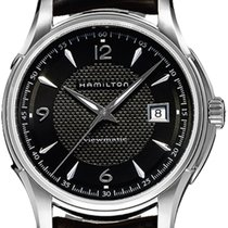 Hamilton Jazzmaster Viewmatic H32515535 2019 new