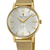 Festina F20253/1 new