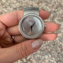 7a718805a Dior La D De Dior for AED 13,890 for sale from a Seller on Chrono24