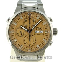 IWC GST 3715 2000 pre-owned