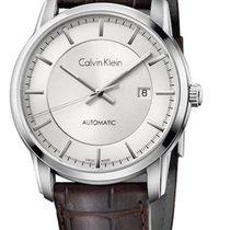 ck Calvin Klein K5S341G6 2020 new