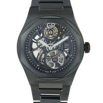 Girard Perregaux Laureato 81015-32-001-32A nouveau