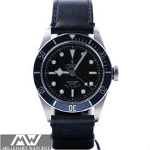 Tudor Black Bay 79220B 2019 new