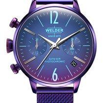 Welder WWRC740