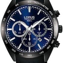 Lorus RT305GX9 new
