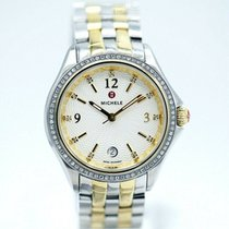Michele 2010 pre-owned