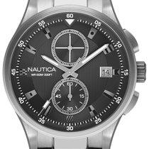 Nautica NAD19559G new