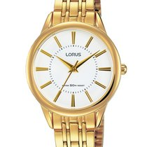 Lorus Women's watch 30mm Quartz new Watch with original box and original papers