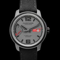 Chopard Automatic 168566-3007 new