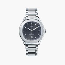 Piaget Polo S G0A41003 2018 new