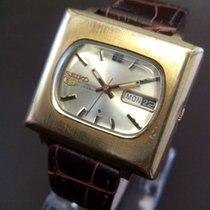 Seiko 6119-5400 1971 pre-owned