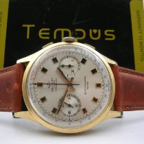 Chronographe Suisse Cie 41310 1970 occasion