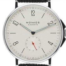 NOMOS Ahoi 550 new