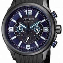 Citizen CA4385-12E nouveau