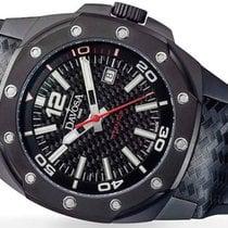 Davosa Titanium Titan 48.5mm Crn