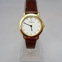 Eterna Orologio da donna 25mm Quarzo usato Solo orologio