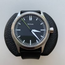 Stowa 43mm Automatic TO2 pre-owned United States of America, California, Foster City