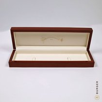 Christiaan v.d. Klaauw BOX132 occasion