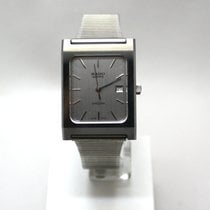 Rado Ceramic Quartz 711.0095.3 pre-owned