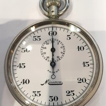 Minerva 1952 pre-owned