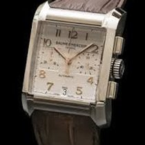 Baume & Mercier HAMPTON XL C