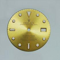 Rolex Submariner Zifferblatt 16613, 16618